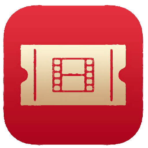 movie-and-tv-trailers