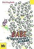 Best Babes - Babe, le cochon devenu berger Review