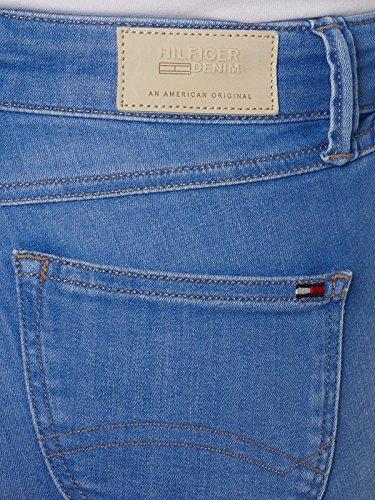 TOMMY HILFIGER Sophie jeans Denim