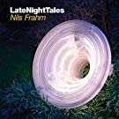 Late Night Tales: Nils Frahm