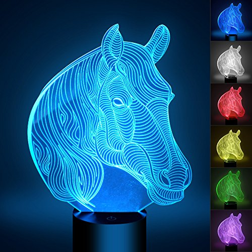 cheval-3d-lampes-illusions-optiques-fzai-amazing-7-changing-colors-acrylique-touch-button-table-bure