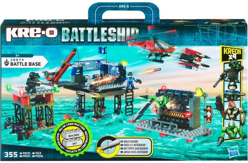 Kre-o-Battleship-Battle-Base-Set