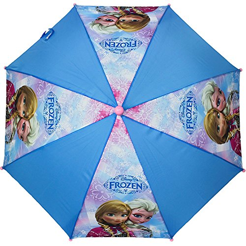 Disney – Frozen / Die Eiskönigin – Regenschirm - 2