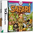 Youda Safari (Nintendo DS)