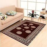 #3: Floor Mat