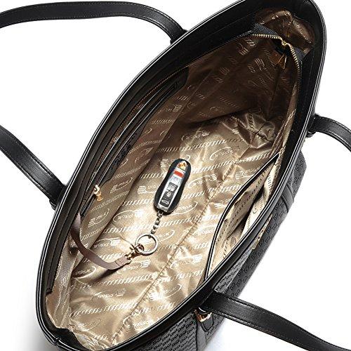 borse casuali di moda/borse di grande capacità/borsa a tracolla-B B