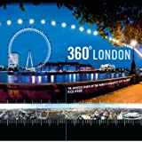 360 London (360 Degree)