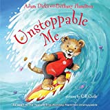 #9: Unstoppable Me