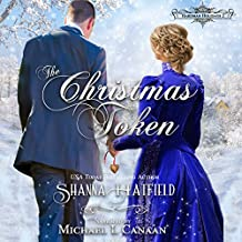 The Christmas Token: Hardman Holidays, Book 2