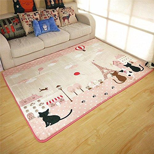 crazysell-alfombra-antideslizante-para-salon-con-diseno-de-gatos-y-edificios-se-puede-lavar-a-maquin