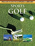 Golf: 1 (Sports)