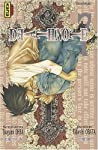 Death Note Edition simple Tome 7