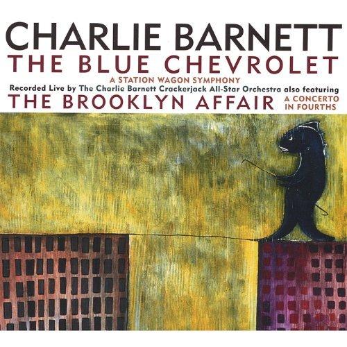blue-chevrolet-by-charlie-barnett