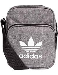 absolut stilvoll 2020 Shop für echte Suchergebnis auf Amazon.de für: adidas - Messenger-Bags ...