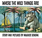 Where The Wild Things Are is the heartwarming story of a young boy named Max and his adventures. The story is just 338 words long and despite its short length has gone on to win many accolades along the way.The story begins when Max dresses up as...