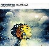 Anjunabeats Vol.2