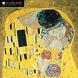 Gustav Klimt 2020 Calendar