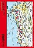 Andalusien Süd - Costa del Sol - Costa de la Luz - Sierra Nevada - 50 Touren - Mit GPS-Daten (Rother Wanderführer) - Bernd Plikat