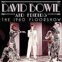 The 1980 Floorshow Radio Broadcast London 1973