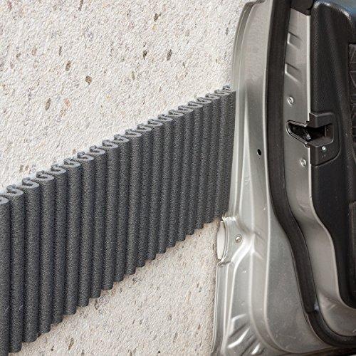 pare-chocs-sur-murs-mondaplen-protection-portiere-voiture-utilisees-sur-les-murs-de-garage-pour-ne-p