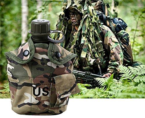 Army-fans-outdoor-multi-molecular-kettle-outdoor-kettle-military-fans-supplies-outdoor-supplies-lunch-box