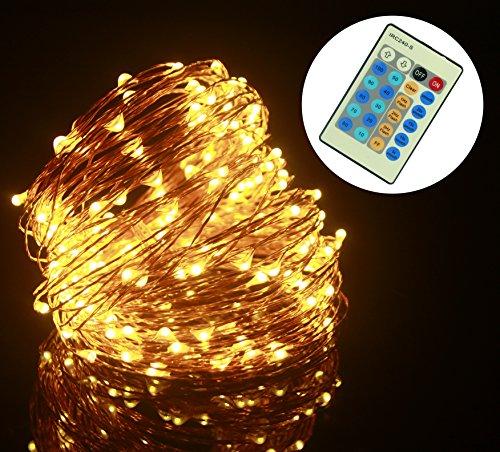lichterkette-aled-light-led-kupferdraht-20m-dimmbare-lichterketten-ip65-wasserdicht-sternenlicht-led