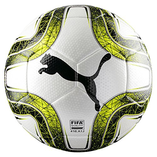Puma Final 3 Tournament Size 4 FIFA Quality Balón