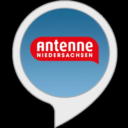 For sale Antenne Niedersachsen