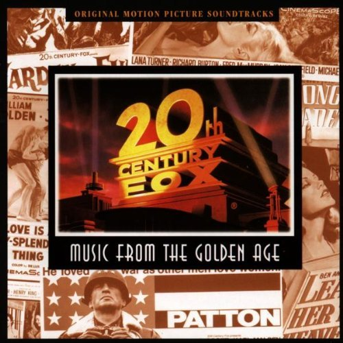 20th-century-fox-music-from-the-golden-age-1998-06-15