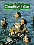 Ziergeflügel halten: Hühner- und Entenvögel