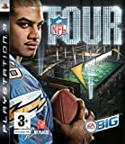Cheapest NFL Tour on PlayStation 3