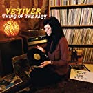 Thing of the Past [VINYL]