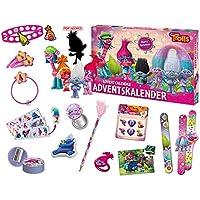 Weihnachtskalender Violetta.Suchergebnis Auf Amazon De Für Violetta Adventskalender Spielzeug