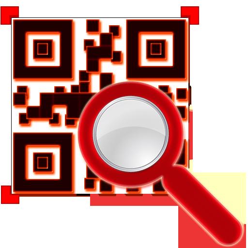 barcode-qr-code-scanner
