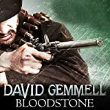 Bloodstone: Jon Shannow, Book 3