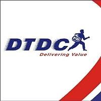 DTDC SANGLI