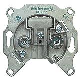 Hirschmann RH-GEDU15 - TV-Signalverstärker