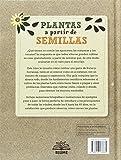 Image de Plantas a partir de semillas: Jardinería en recipientes y macetas