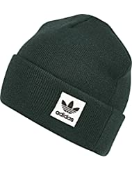 Adidas High Beanie Hat XXL