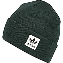 cappello lana adidas ragazzo