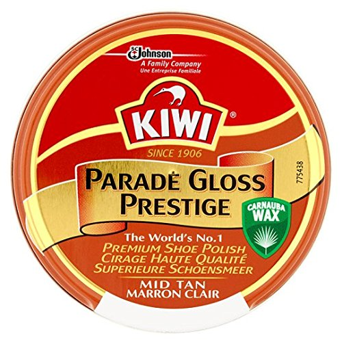 kiwi-parade-gloss-polish-mid-tan-50ml