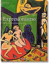 David LaChapelle: Golden Book