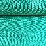 LAS TELAS ... Pack TNT Colores 3Mtrs, Tejido sin Tejer, Tejido no Tejido, Tejido para Ropa Desechable Médica. Ancho 0,80 Mtr.