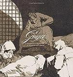 Goya in the Norton Simon Museum