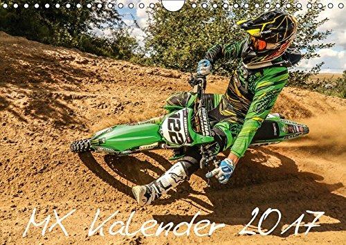 ACERBIS PORTAFOGLIO Enduro Motocross FMX Supercross