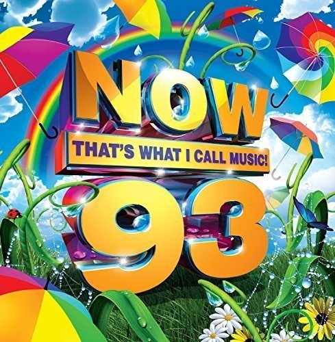 now-thats-what-i-call-music-93