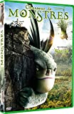 Chasseur de Monstres [DVD + Copie digitale]