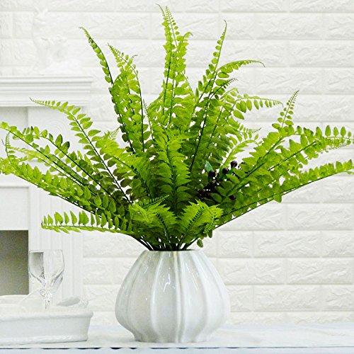 thanly-classico-elegante-in-ceramica-porcellana-vaso-di-fiori-idea-per-amico-matrimoni-home-decor-li