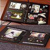 Scrapbook Album,