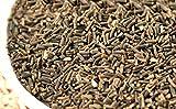 #10: Dry Fruit Hub Kali Jeeri (Kadwa Jeera) - Pack of 250 Grams